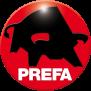 logoprefasss.png