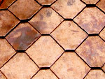 copper_150x113.jpg