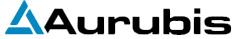 logo-aurubis.jpg