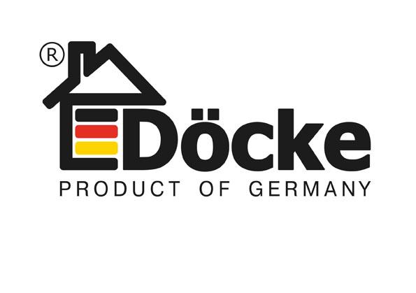 Водостоки Docke