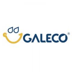 Водостоки Galeco