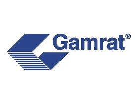 Водостоки Gamrat
