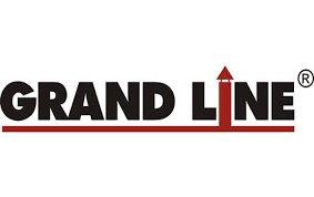 Водостоки Grand Line