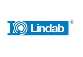 Водостоки Lindab