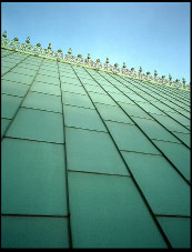 roof_03