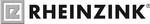 rheinzink_l_o_g_o_resize