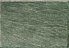монтаж сланца (природного шифера)