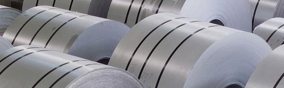 Кровельная сталь Arcelor Mittal