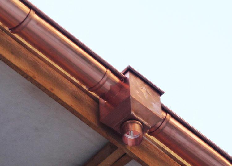 Монтаж несущих конструкций